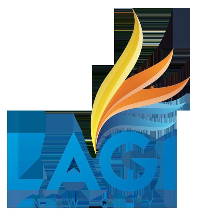 Dự án Lagi New City Bình Thuận【Website Chính Thức】#2022